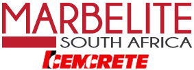 Marbelite South Africa